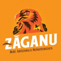 https://birrapedia.com/img/modulos/empresas/154/zaganu-brewery_15802971984426_p.jpg