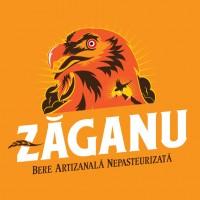 Zaganu Brewery Zăganu India Pale Lager