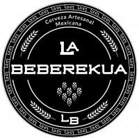 https://birrapedia.com/img/modulos/empresas/155/cerveza-la-beberekua_15216100385624_p.jpg