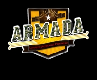https://birrapedia.com/img/modulos/empresas/156/cerveza-armada_14038479129897_p.jpg