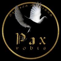 https://birrapedia.com/img/modulos/empresas/159/pax-vobis_14256230169597_p.jpg