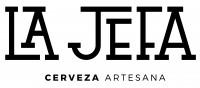 https://birrapedia.com/img/modulos/empresas/15a/la-jefa_15973098690494_p.jpg