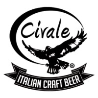 Civale products