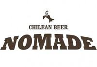 https://birrapedia.com/img/modulos/empresas/15d/nomade-cerveza_14768625839877_p.jpg