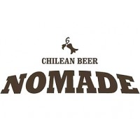 Nomade Chilean Beer Magma