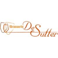 Brasserie de Sutter Black Is Black There Is No Hop
