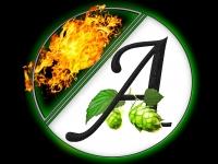 https://birrapedia.com/img/modulos/empresas/167/averno-beer_14285799582602_p.jpg