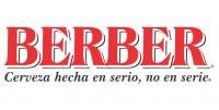 https://birrapedia.com/img/modulos/empresas/16a/cerveza-berber_15112840407262_p.jpg