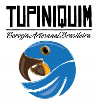 https://birrapedia.com/img/modulos/empresas/16b/tupiniquim_15810951938317_p.jpg