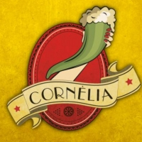 https://birrapedia.com/img/modulos/empresas/16c/cervesa-cornelia_14182358790729_p.jpg