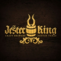 jester-king-brewery_13945304336811