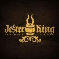 Jester King Brewery Mr. Mingo