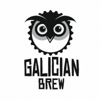 https://birrapedia.com/img/modulos/empresas/172/galician-brew_15241374685613_p.jpg