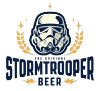 https://birrapedia.com/img/modulos/empresas/175/stormtrooper-beer_16081132129161_p.jpg