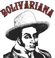 https://birrapedia.com/img/modulos/empresas/178/bolivariana_14272206344624_p.jpg