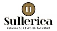https://birrapedia.com/img/modulos/empresas/178/sullerica-cervesa-artesana_p.jpg