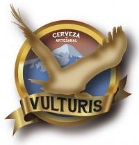 https://birrapedia.com/img/modulos/empresas/178/vulturis_14313319372519_p.jpg