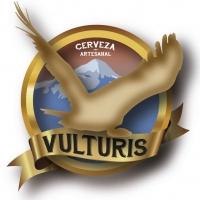 Productos de Vulturis