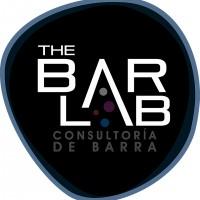 https://birrapedia.com/img/modulos/empresas/182/the-bar-lab_1553185836007_p.jpg