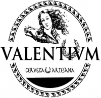 https://birrapedia.com/img/modulos/empresas/188/valentivm-cerveza-artesana_14410305463587_p.jpg