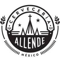 https://birrapedia.com/img/modulos/empresas/189/cerveceria-allende_14736919469351_p.jpg