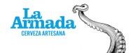 https://birrapedia.com/img/modulos/empresas/18b/cervezas-la-armada_15000369435427_p.jpg