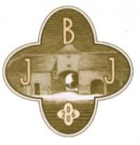 https://birrapedia.com/img/modulos/empresas/18e/brasserie-de-jandrain-jandrenouille_14781706551341_p.jpg