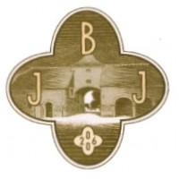 Brasserie de Jandrain-Jandrenouille products