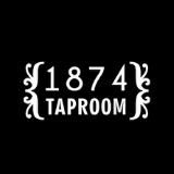 1874-taproom_14655531618051