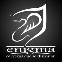 Productos de Cervezas Enigma