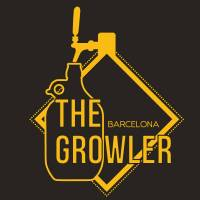 the-growler-barcelona_14581304242778