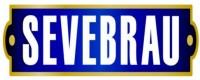 https://birrapedia.com/img/modulos/empresas/19f/sevebrau_16097748370529_p.jpg