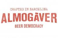Cerveses Almogàver