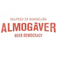 Cerveses Almogàver products