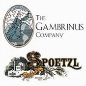 https://birrapedia.com/img/modulos/empresas/1a5/spoetzl-brewery_15372003299785_p.jpg