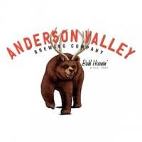 https://birrapedia.com/img/modulos/empresas/1a6/anderson-valley-brewing-company_14635794023758_p.jpg