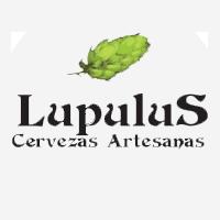 https://birrapedia.com/img/modulos/empresas/1a8/lupulus-cervezas-artesanas_15365936367308_p.jpg