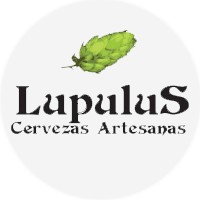 Lupulus Hop Sexion Chinook Rye Amber Ale