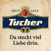 Tucher Bräu Original Nürnberger Rotbier