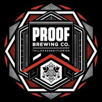 https://birrapedia.com/img/modulos/empresas/1ab/proof-brewing-company_15803144604806_p.jpg