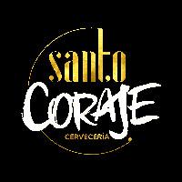 Santo Coraje El Salvador Birrapedia