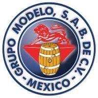 Productos de Grupo Modelo - Corona
