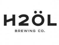 https://birrapedia.com/img/modulos/empresas/1b8/h2ol-brewing_15162899549685_p.jpg