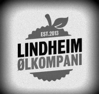 https://birrapedia.com/img/modulos/empresas/1be/lindheim-olkompani_14980533763968_p.jpg
