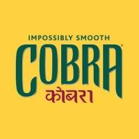 Productos de Cobra Beer