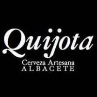 https://birrapedia.com/img/modulos/empresas/1c1/cervezas-artesanas-quijota_14987234631787_p.jpg