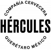https://birrapedia.com/img/modulos/empresas/1c4/compania-cervecera-hercules_16200325556421_p.jpg