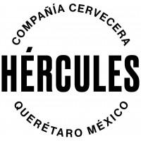 Compañía Cervecera Hércules products