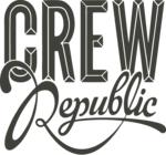 https://birrapedia.com/img/modulos/empresas/1c9/crew-republic_1455106041467_p.jpg