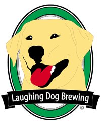 laughing-dog-brewing_13870523321702